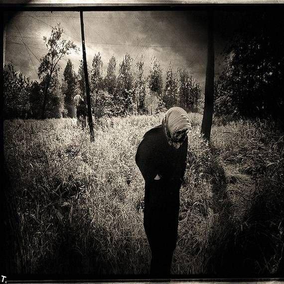 Картинки на аву депрессия, бесплатные ...: pictures11.ru/kartinki-na-avu-depressiya.html