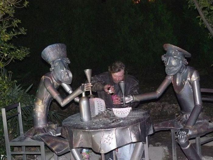 http://ru.trinixy.ru/pics4/20090908/podborka_683_125.jpg