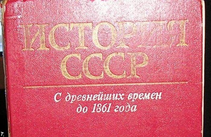 http://ru.trinixy.ru/pics4/20090909/podborka_684_71.jpg