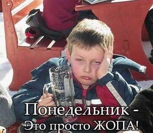 ����������� - ���� ������� (67 ��������)