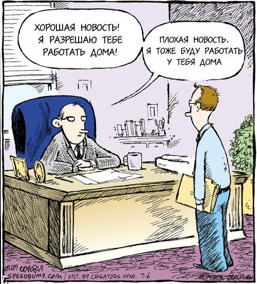 также приколы про директора в картинках омске состоялась