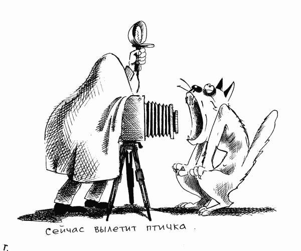Смешные карикатуры (117 картинок)