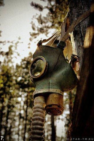 Сталкер: жители Зоны (84 фото)