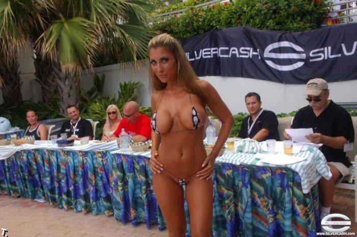porno-chernoe-devushki