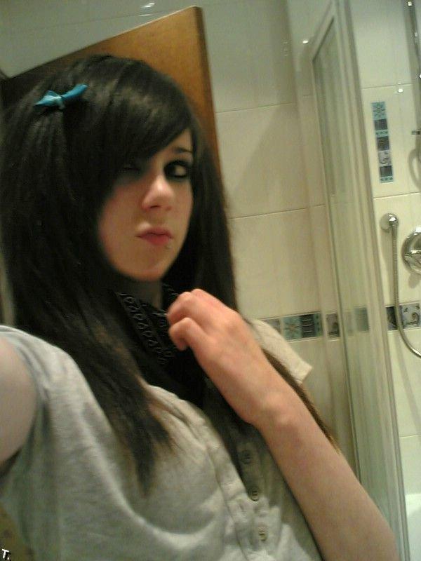 Частные фотографии голых девочек эмо смотреть онлайн фотоография