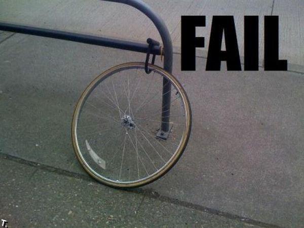 Провалы (79 фото)