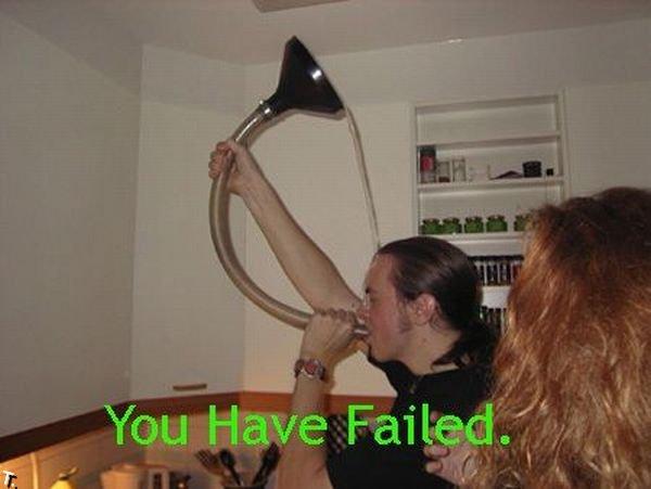 Провалы. Часть 2 (65 фото)