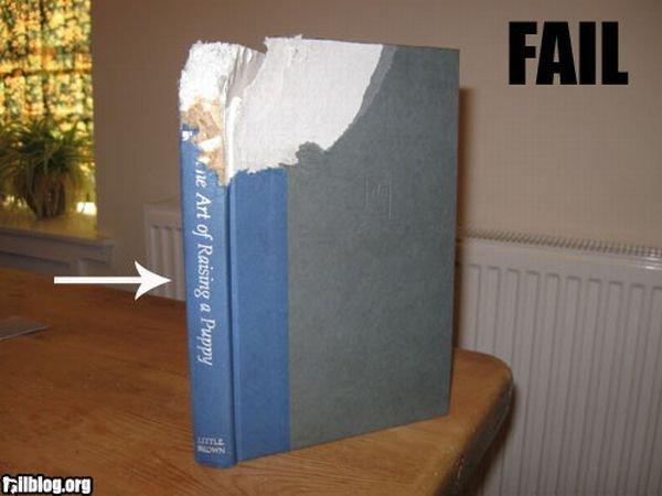 Эпические провалы. Часть 3 (77 фото)
