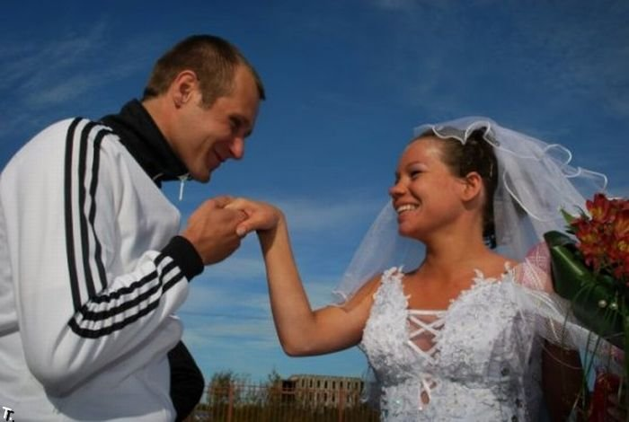Оформление свадьбы в стиле шебби шик фото все