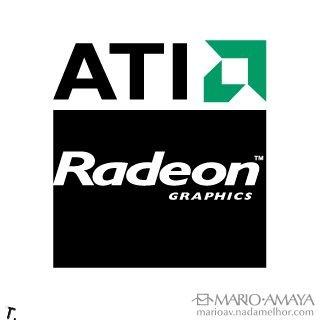 Объединенные логотипы (35 картинок)