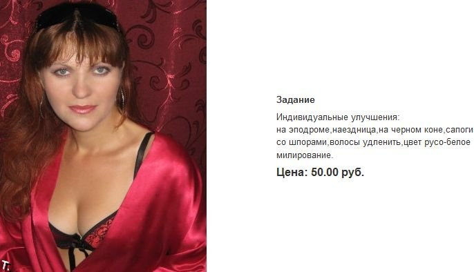 photoshop_06.jpg