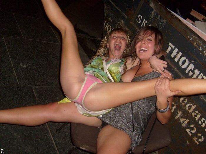 Порно фото телок пилитки