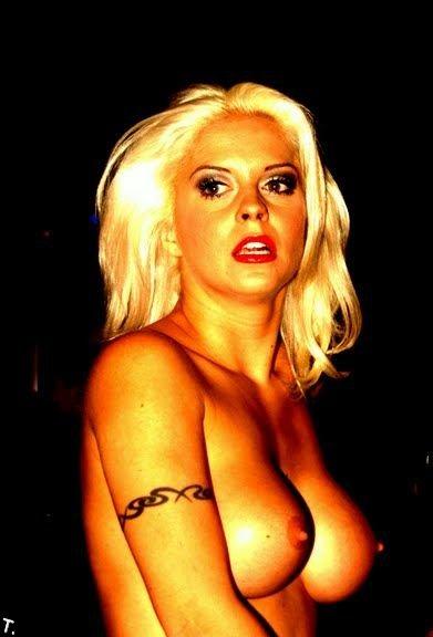 ���������� �����-��������� Venus 2009 (40 ����) ��