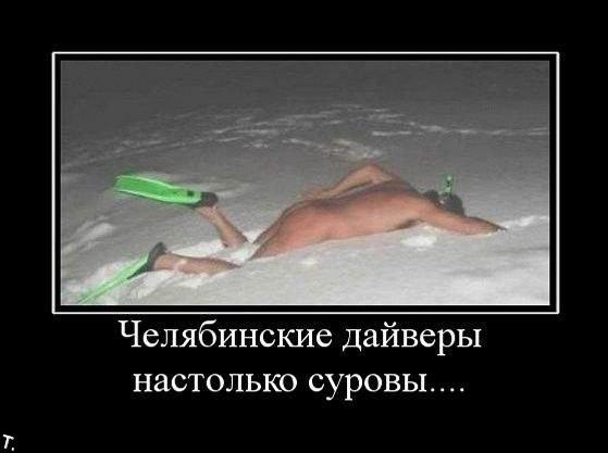 http://ru.trinixy.ru/pics4/20091030/demotivatrori_135.jpg