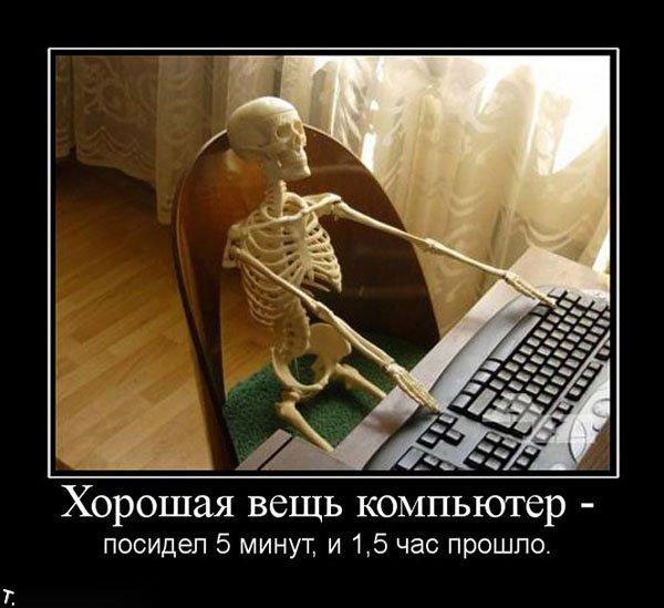 http://trinixy.ru/pics4/20091030/demotivatrori_169.jpg