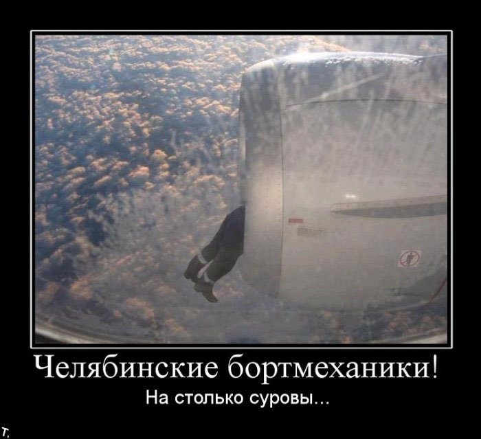 http://ru.trinixy.ru/pics4/20091030/demotivatrori_21.jpg