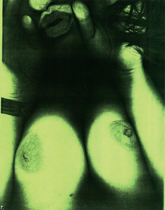 Фото ксерокопия задницы фото 709-486