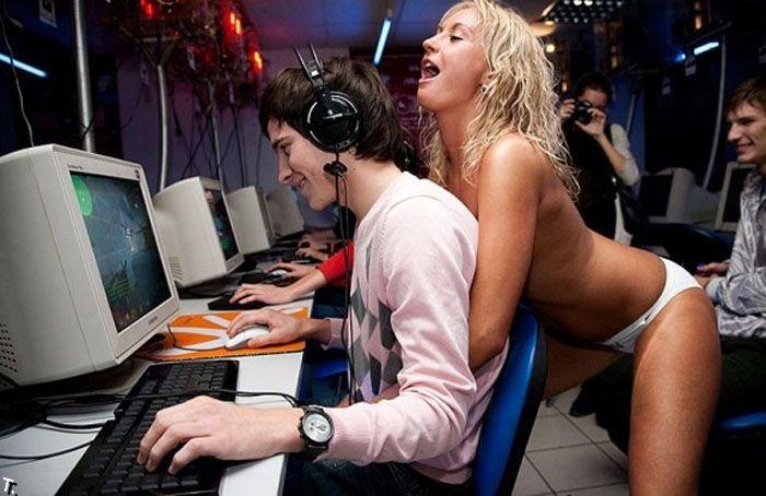 igrat-samie-luchshie-seks-igri