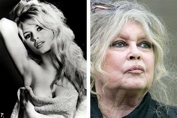 секс картинки прошлого