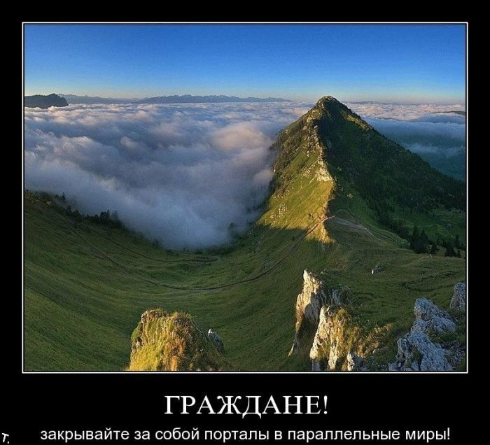 http://trinixy.ru/pics4/20091106/demotivators_nov6_103.jpg