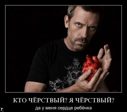http://trinixy.ru/pics4/20091106/demotivators_nov6_49.jpg