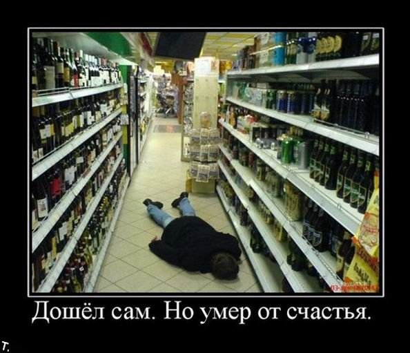 http://trinixy.ru/pics4/20091106/demotivators_nov6_68.jpg