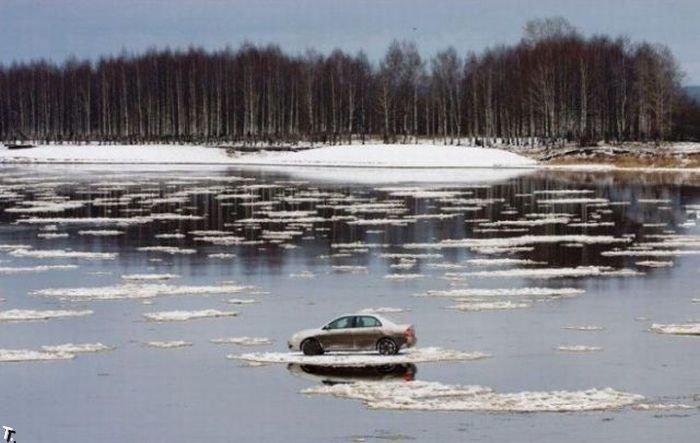 http://ru.trinixy.ru/pics4/20091106/podborka_726_89.jpg