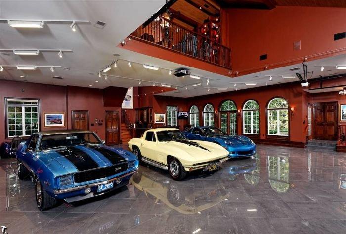 Лучшие гаражи фото куплю гараж на авито в нижнем тагиле