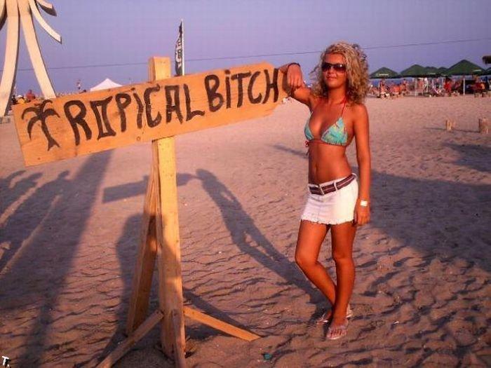 Смешные румыны из социальных сетей (30 фото)