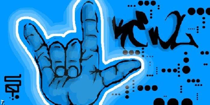 Картинки для граффити в контакт