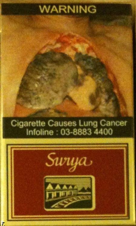 Обряд и заговоры для тех, кто хочет бросить курить! лёгкий способ бросить курить смотреть бесплатно.. как бросить