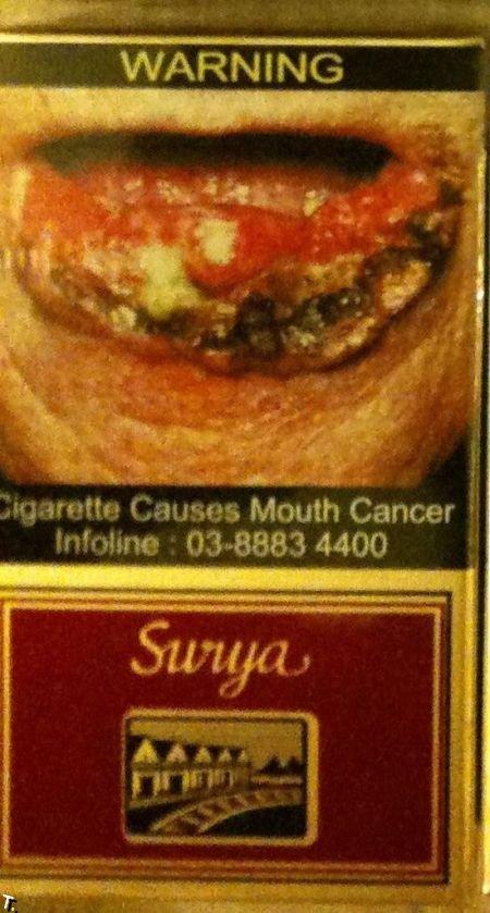 buy Kool groove cigarettes
