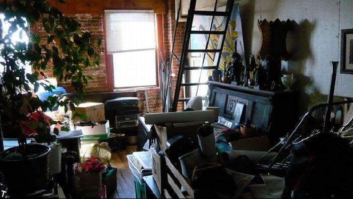 http://de.trinixy.ru/pics4/20091202/messiest_homes_of_the_us_15.jpg