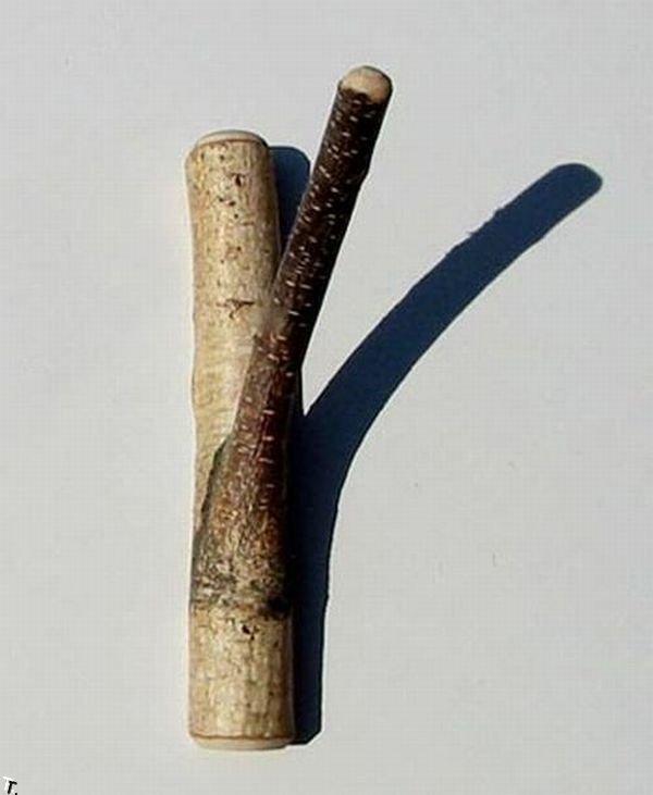 Необычные крючки (33 фото)