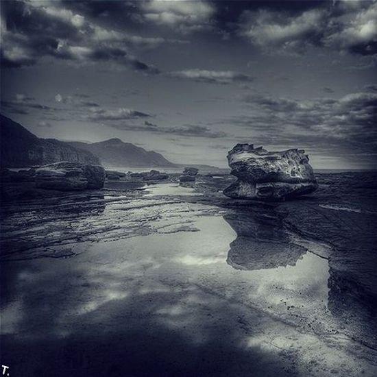 Красивые фотографи Макса Эша (15 фото)