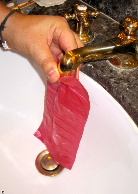 chem-mozhno-zamenit-vagina