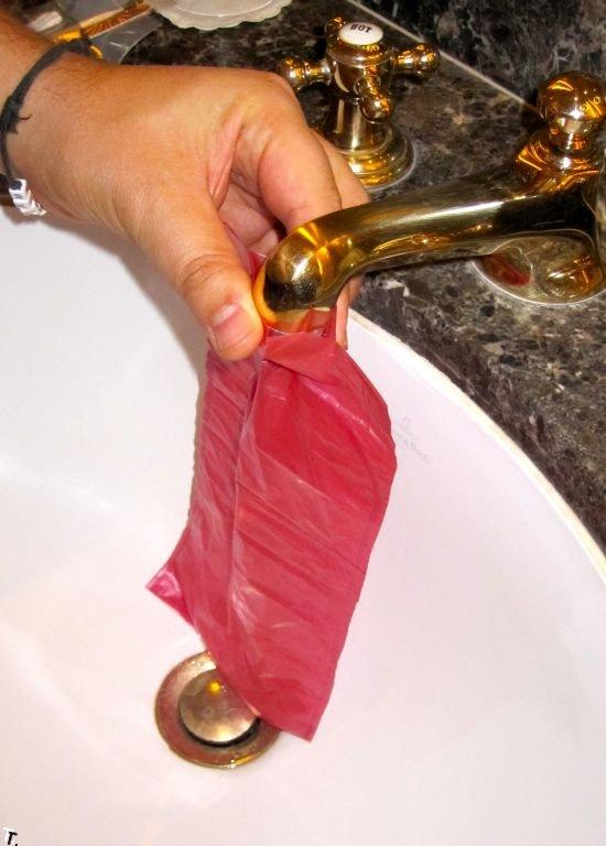 Карманная вагина (9 фото)