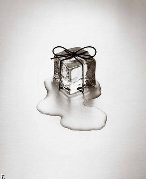 Креативные фотографии Чема Мэдоза (68 фото)
