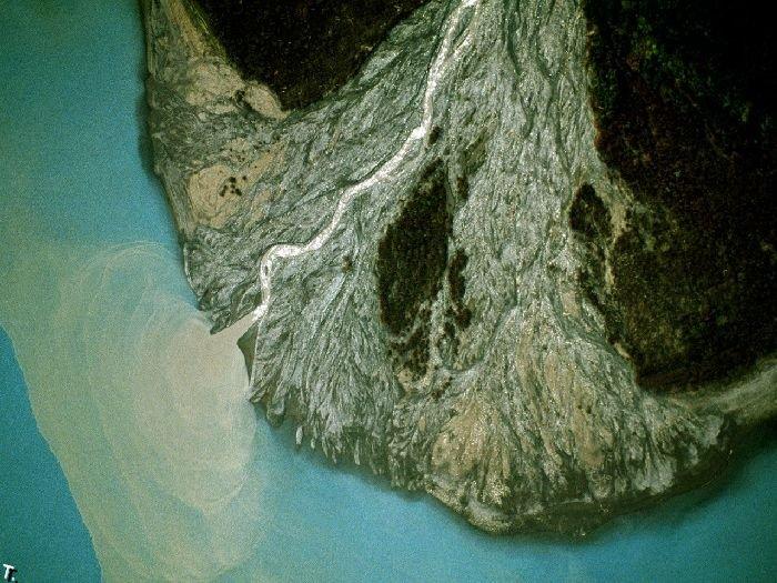 Узоры природы (147 фото)