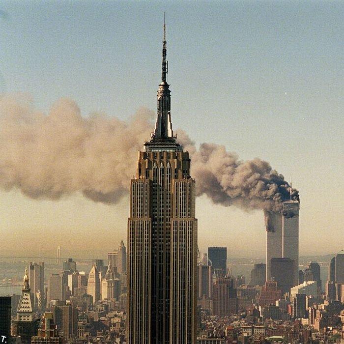 Фотографии десятилетия (75 фото)