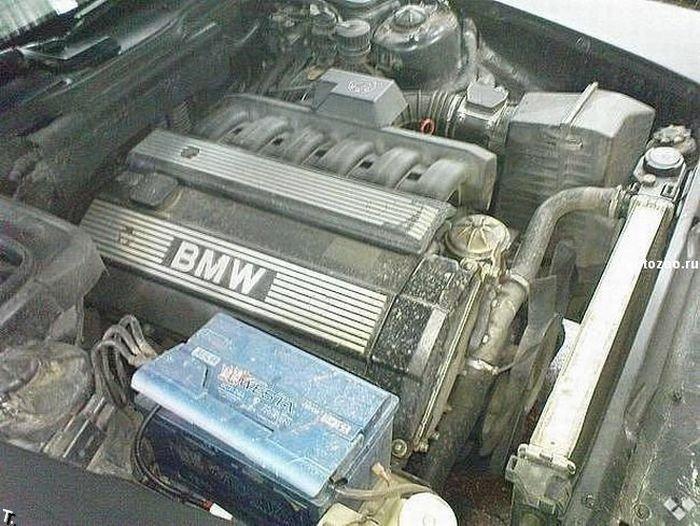 ГАЗ 21 Coupe (9 фото)