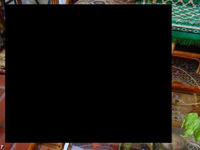 Продается Xbox после микроволновки (8 фото)