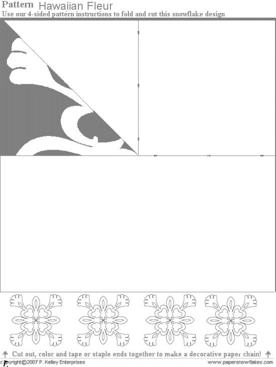 Как испортить сексуальное фото (30 фото).  Берем ножницы, бумагу и кромсаем по схемам.  Паромчик (14 фото) .