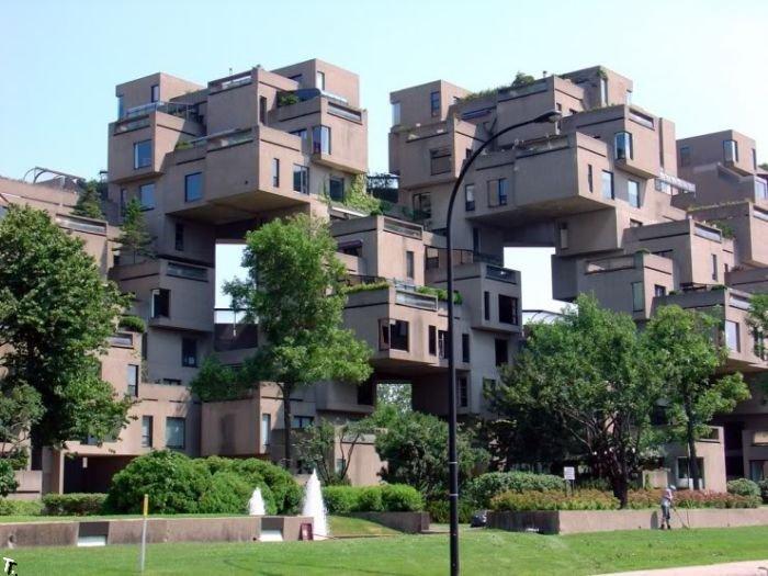 странный дом скачать торрент - фото 2