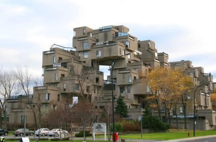 странный дом скачать торрент - фото 7