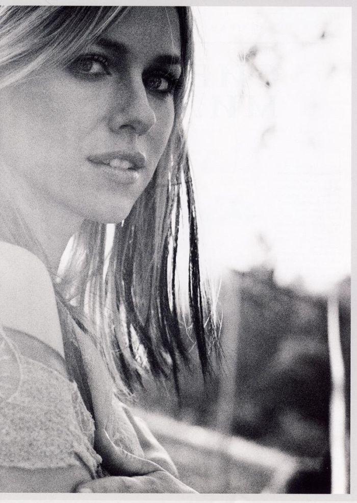 """""""Правила жизни"""" знаменитых женщин в журнале Esquire (13 фото)"""