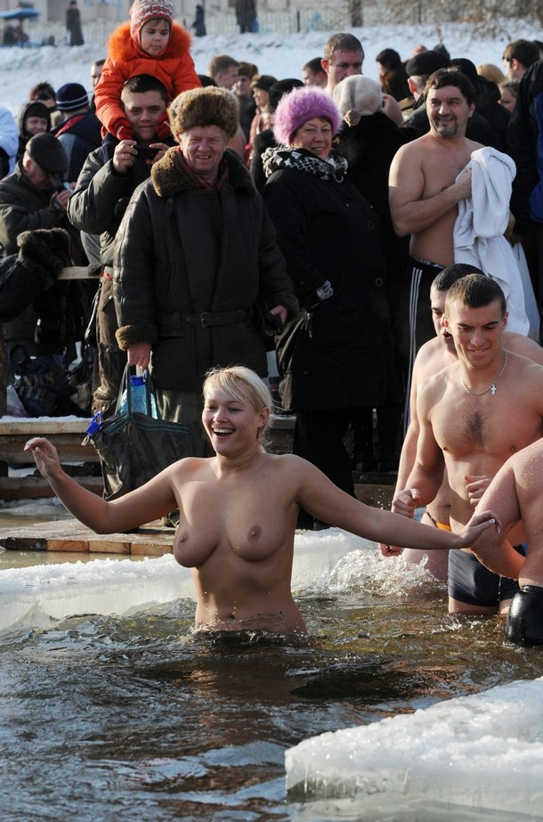 foto-devushki-nogi-seks