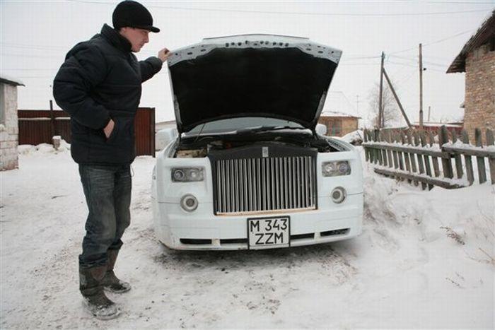 http://cdn.trinixy.ru/pics4/20100121/self_made_rolls_royce_phantom_09.jpg