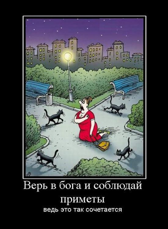 http://de.trinixy.ru/pics4/20100122/demotivatori_88.jpg