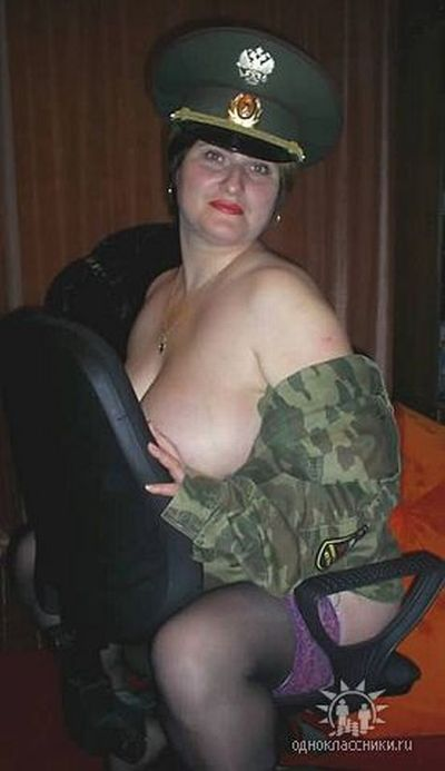 ������� ���� �� �������������� (34 ����)